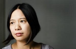 liza-lim-portrait-1