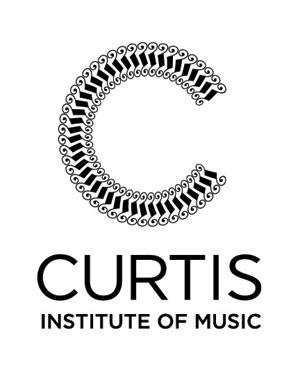 1415_Curtis-Institute-of-Music_primary-mark_v1-resized-for-web