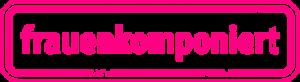 Logo_Stempeldruck0