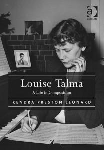 Talma-Leonard-book