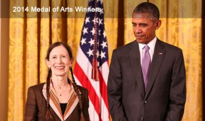 rotator-medals-2014_Meredith-Monk