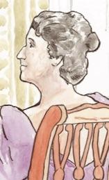 Clara Kathleen Rogers