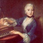 Maria Theresa Agnesi