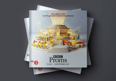 BBC Proms 2019: By the Numbers