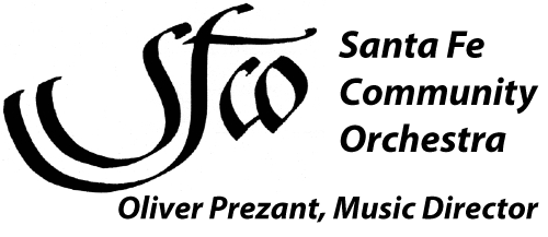 Santa Fe Community Orchestra